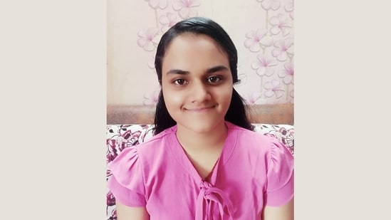 JEE main result 2021: Ghaziabad girl shares AIR 1 with 17 others