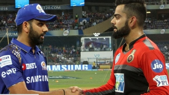 'If you are a batsman-captain, your first role is to make runs': Saba Karim says IPL stalwart needs 'improvement in batting'(IPL)