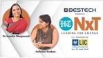 Geeta Manjunath & Ashwini Asokan