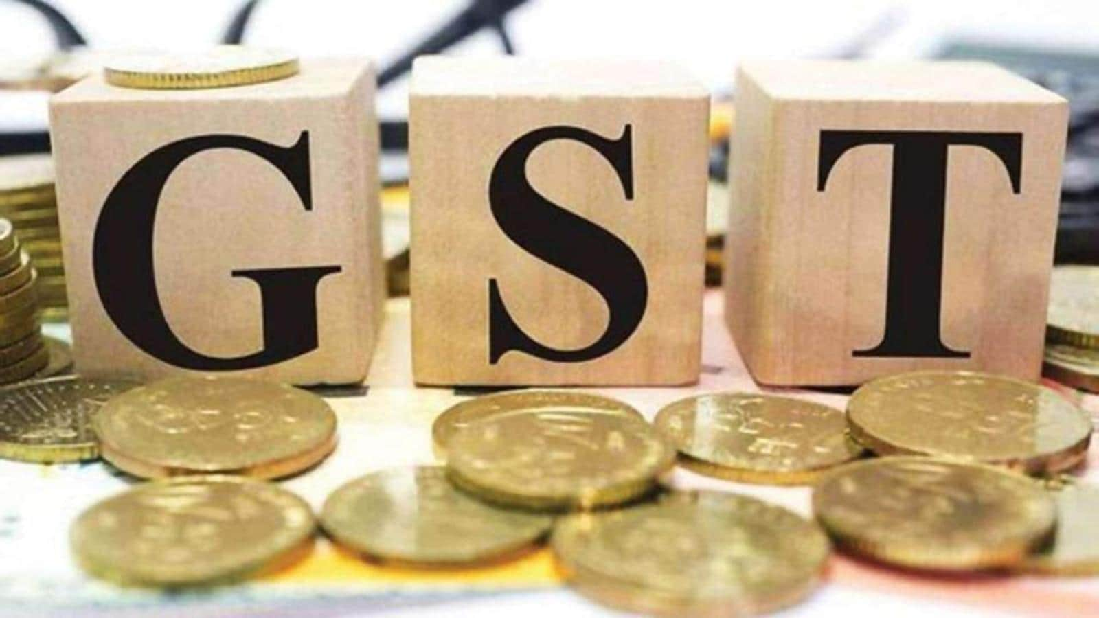 GST Council meeting: Key proposals to be discussed today