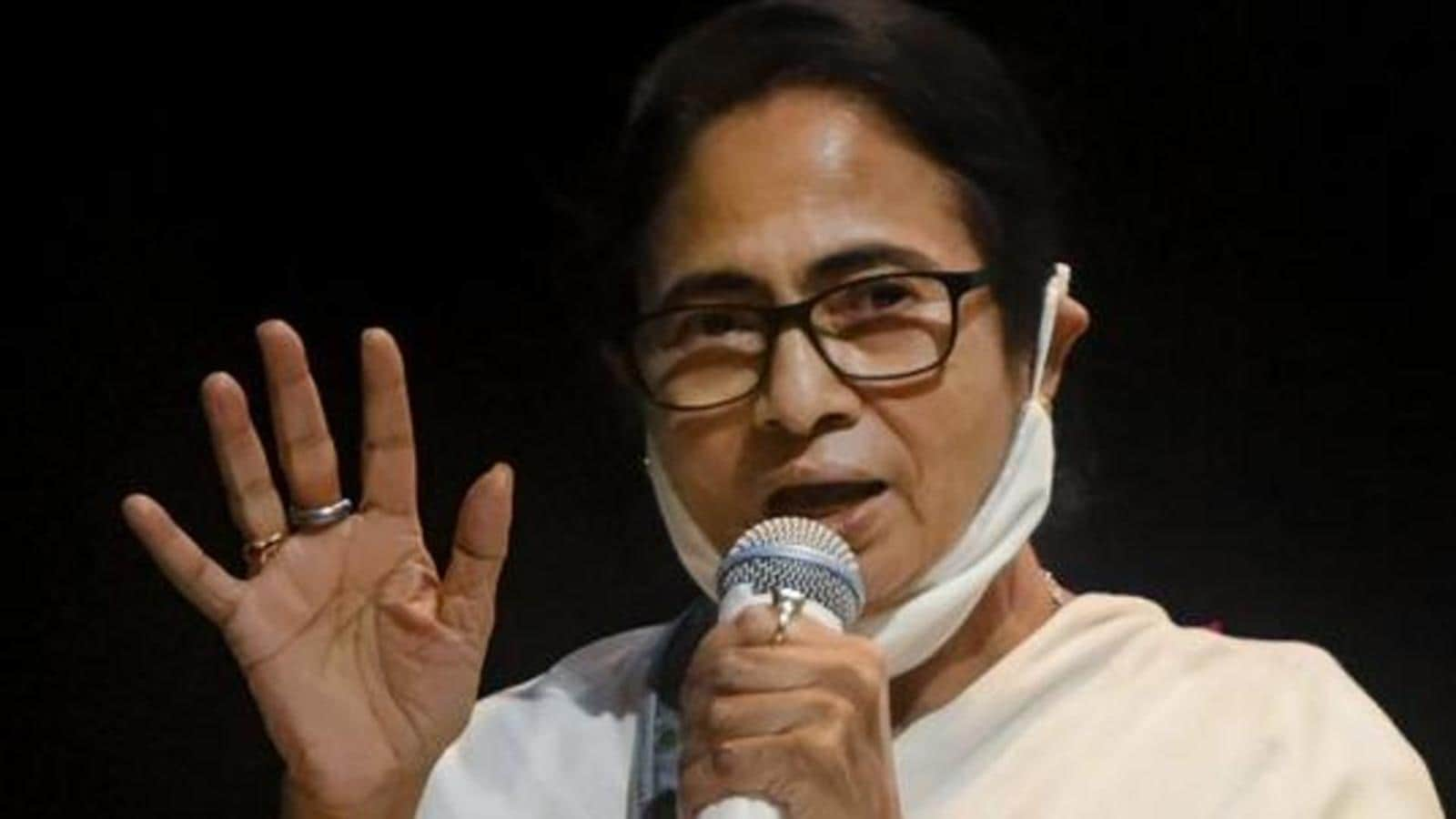 CBI questions Mamata's election agent in Nandigram in post-poll violence probe