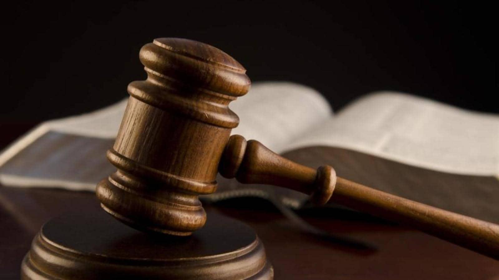 High Court dismisses PIL seeking political asylum for three Afghan nationals