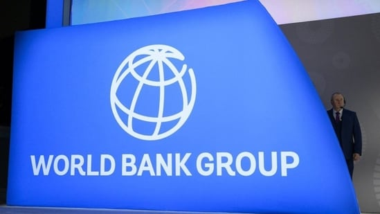In August 2020, World Bank paused the publication of Doing Business reports following a number of irregularities.(File Photo)