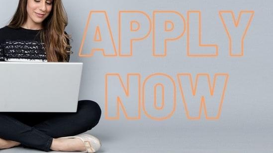 CAT 2021 registration deadline extended