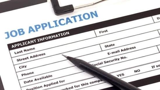 Oil India invites applications to recruit Grade C, Grade B, Grade A officers(Shutterstock/ Representative photo)