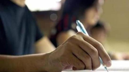 DUET 2021 exam from Sept 26, admit cards soon(Getty Images/iStockphoto)
