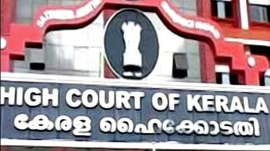 Earlier, the Kerala High Court had stayed the operation of two controversial orders passed by the Lakshadweep administrator Praful Khoda Patel. (PTI FILE PHOTO.)