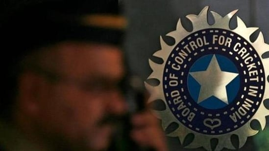 BCCI announces appointment of India's new junior selection committee