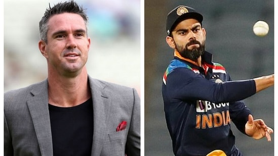 Kevin Pietersen's comment on Virat Kohli's Instagram post announcing captaincy stepping down leaves fans confused