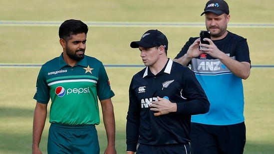 We were willing to continue, NZC unilaterally decided to postpone series: PCB(AP)