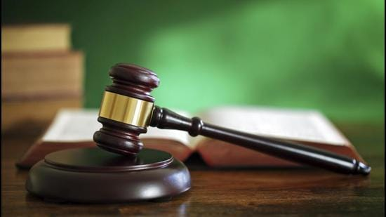 Representational image. Following the court directions, the HSVP submitted two letters in which it cancelled its order withdrawing re-allotment to Bhargava. (Getty Images/iStockphoto)