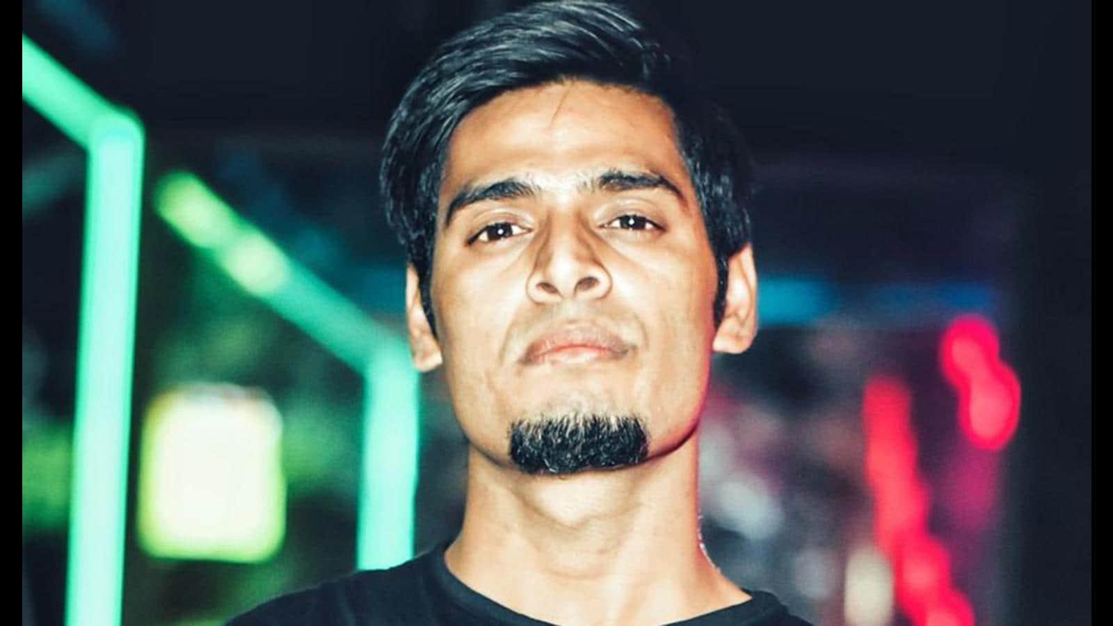 Indie music is giving me greater satisfaction: Irshad Ryan