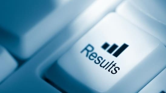 KEAM Result 2021 declared on cee.kerala.gov.in, direct link to check scores here