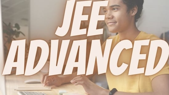 JEE Advanced 2021: IIT KGP issues important notice for OBC-NCL/EWS candidates