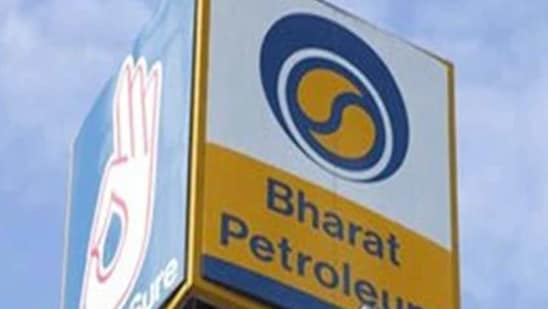 BPCL Apprentice Recruitment 2021: Apply for 87 posts on mhrdnats.gov.in