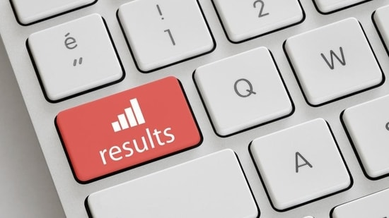 LU Result 2021: Lucknow University Entrance exam result for UG courses declared(Getty Images/iStockphoto)