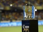 IPL 2021: Delighted to have put tournament back on track, says Jay Shah(Twitter)