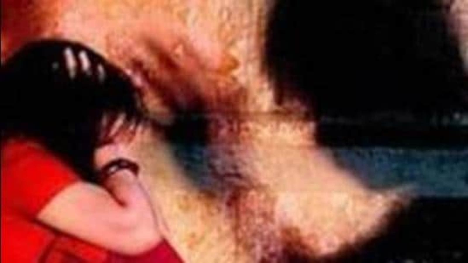 Kolkata woman allegedly raped in Patna, says she is getting threats