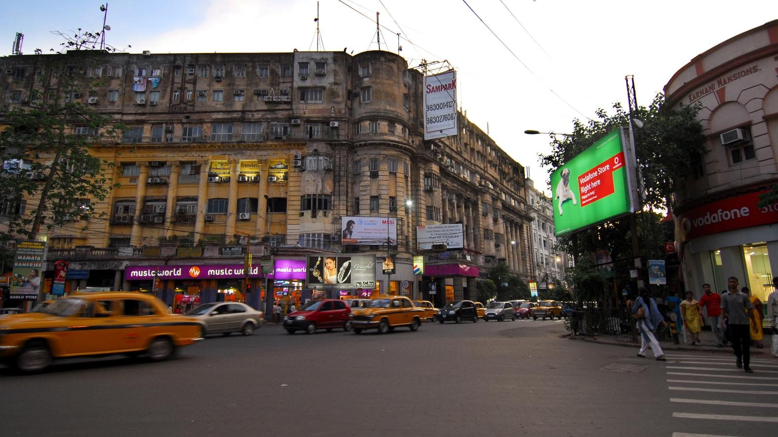 Three iconic Kolkata restaurants get heritage tags