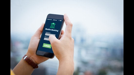 With the launch of the cyber crime helpline, the police, in coordination with the financial institutions, immediately crack down on the cyber criminals by blocking the accounts into which the defrauded money gets transferred or cancelling the delivery of goods that the suspects order using the stolen money (Shutterstock)