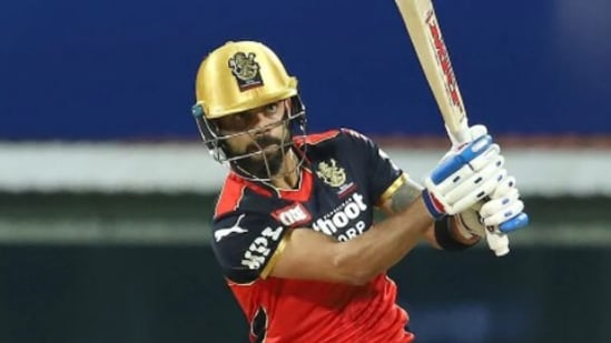RCB captain Virat Kohli 71 runs away from becoming the first Indian batsman to achieve rare milestone in T20 cricket(IPL)