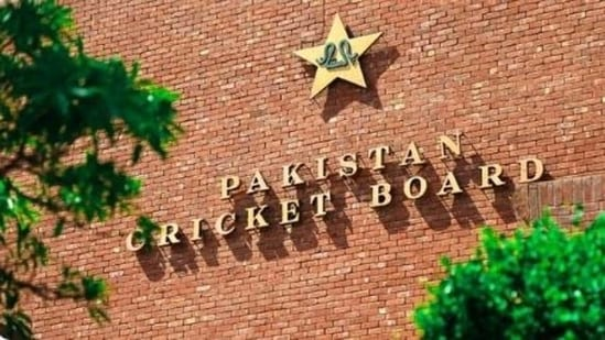 PCB reaches out to SLC and BCB for short tours but no series could be planned(Twitter)