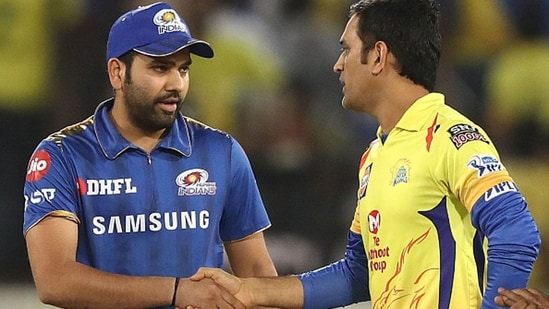 IPL 2021, CSK vs MI Live Streaming: When and where to watch