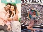 Bigg Boss OTT winner Divya Agarwal revealed what her boyfriend Varun Sood told her after the show.