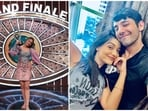 Varun Sood came to Divya Agarwal's defence as a Twitter user called her 'undeserving' of the Bigg Boss OTT trophy.