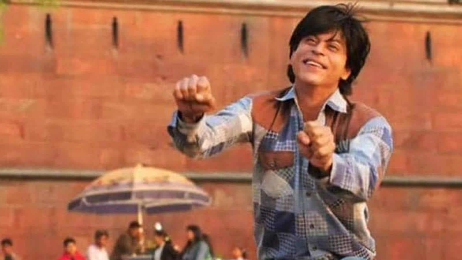 Why promote song in trailer, edit it out in movie, SC asks Yash Raj Films