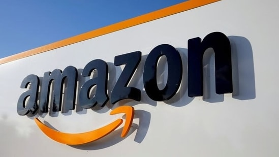 Amazon has initiated an investigation against some of its legal representatives for allegedly bribing Indian government officials.(Reuters)