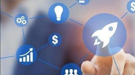 The 2021 Global Innovation Index report by World Intellectual Property Organization was released on Monday. India improved two positions to move up to 46th spot. (Representational image)