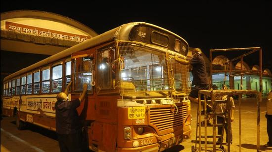 On Monday, BEST had issued a tender notice calling for bidders for procuring the new buses. A proposal will be passed by the BEST committee, following which the procurement of the buses will begin.