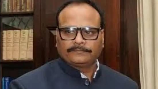 State cabinet minister Brajesh Pathak on Monday said the assembly constituency was neglected under the Samajwadi Party government and the BJP government has made Uttar Pradesh a developed state.