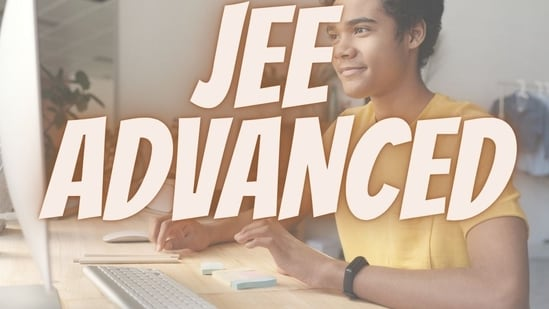 JEE Advanced 2021 registration deadline extended