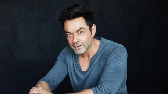 The Abbas-Mustan directorial also starred Akshay Kumar, Kareena Kapoor Khan and Bipasha Basu
