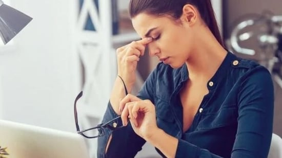 Do not let long working hours get the better of you.(Shutterstock)