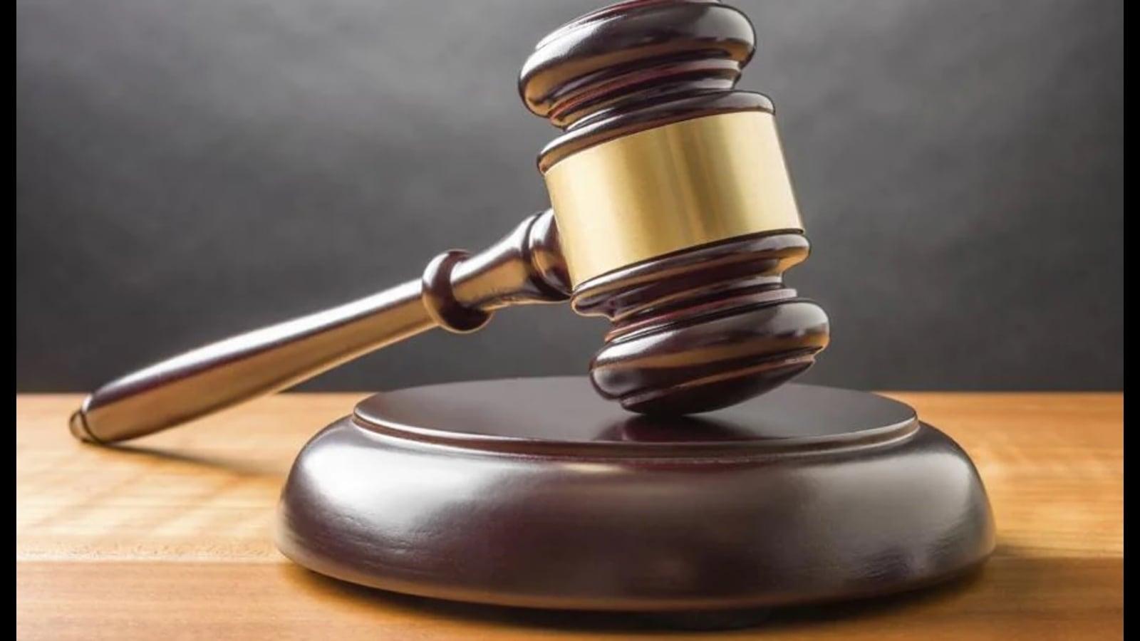 Dalit sisters burnt alive: Seven get life imprisonment in UP's Moradabad