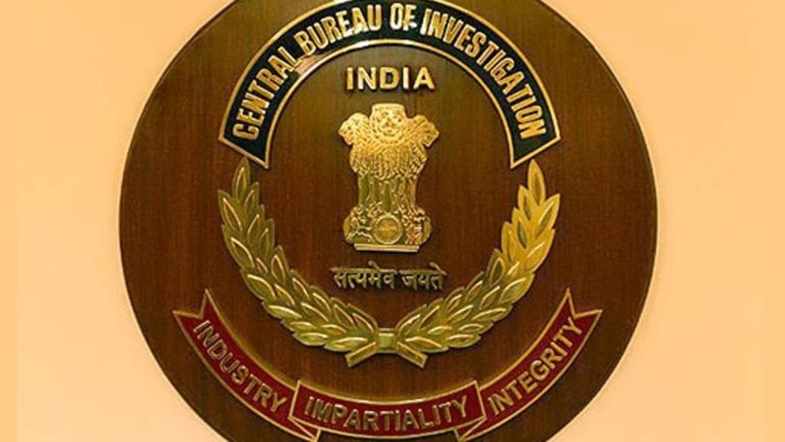 CBI registers another FIR in death of BJP supporter during West Bengal post-poll violence