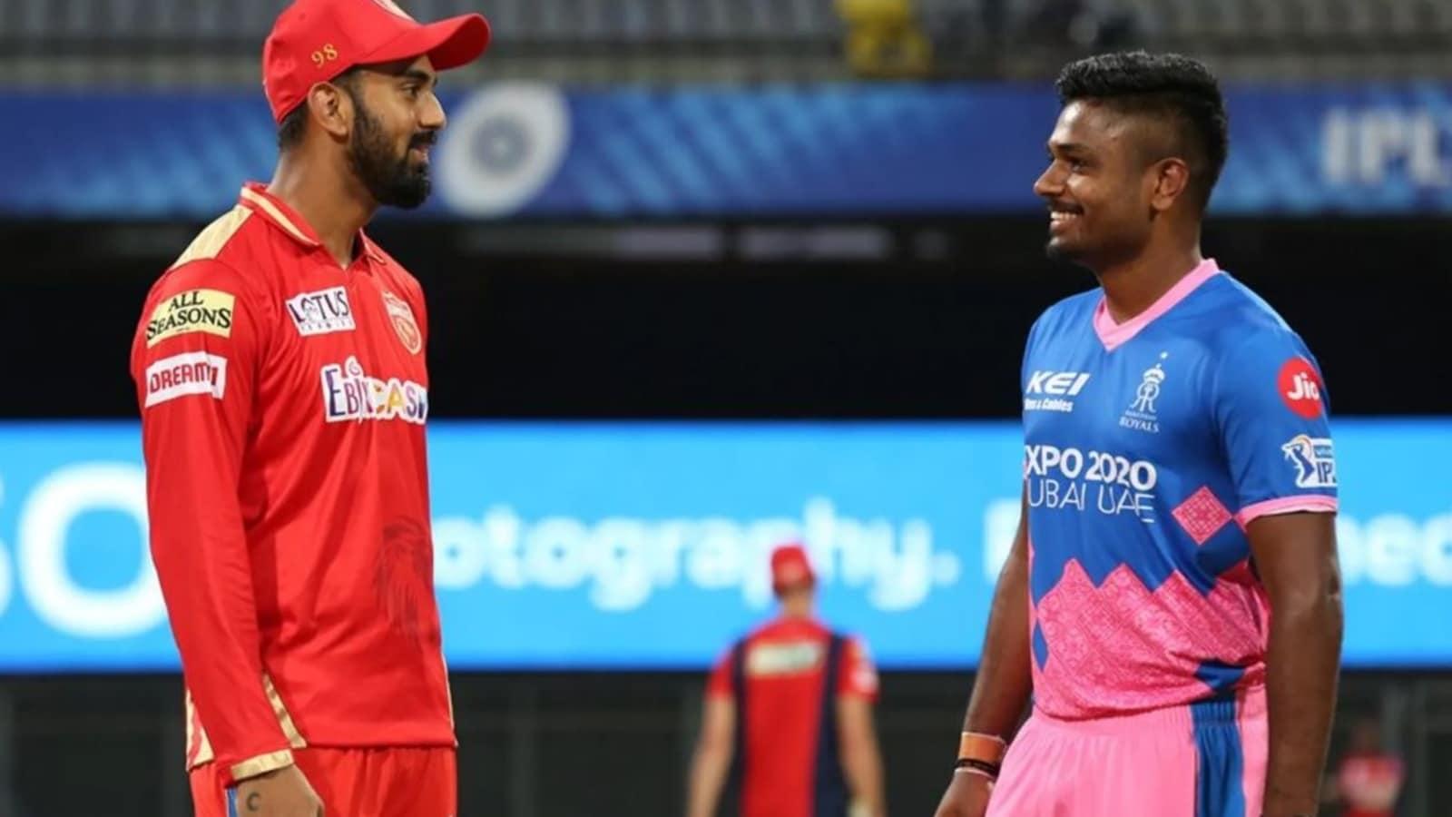 Punjab Kings Playing XI: Rashid, Ellis give more meat to Punjab's bowling -  Pro Digital Seva