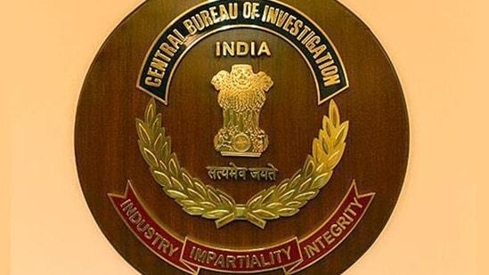 The CBI has registered FIR under IPC section 302 (murder).