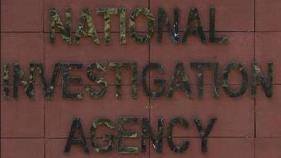 The NIA has questioned 10 individuals associated with banned Jamaat-e-Islami ( JeI ), Jammu and Kashmir in connection with a terror funding case. (Archive)