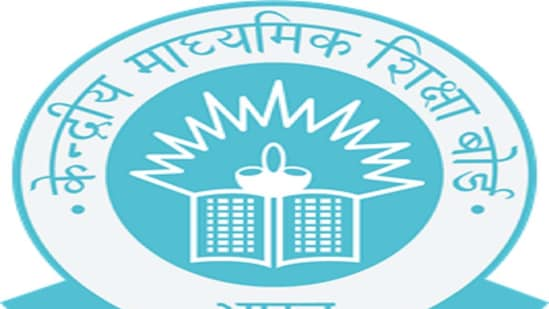CBSE waives exam, registration fee for those who lost their parents due to Covid