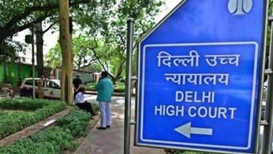 The ruling came on a plea by Riti Singh Verma, who sought that all Covid-19 deaths be probed by the expert committee after her 34-year-old husband died of Covid-19 at the Jaipur Golden Hospital in Rohini, on May 14 during the second wave.