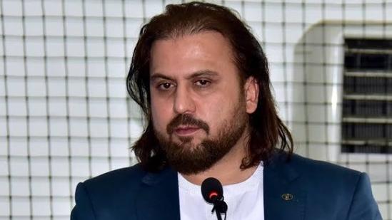 Taliban fire director of Afghan cricket board Hamid Shinwari | Cricket -  Hindustan Times