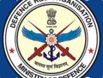 DRDO SAG recruitment 2021: Apply for 9 positions of JRF, check details here