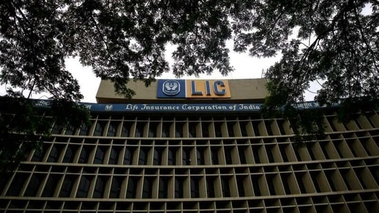 The government may have to amend the current law to stop Chinese investors in LIC IPO.