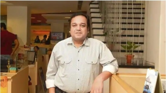 Puneet Goenka will be the MD and CEO of merged entity, Zee Entertainment announced.