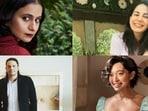 Rasika Dugal, Kirti Kulhari, Jaideep Ahlawat and Sayani Gupta on growth of digital platforms.