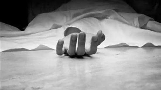 The three Himachal Pradesh Police personnel killed in the accident in Una on Wednesday night were posted at teh 4th Indian Reserve Battalion at Jangalberi in Hamirpur district. (Representative image)